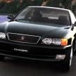 スカイラインGT-Rのライバル車、トヨタチェイサーはなぜ未だに人気なのか?