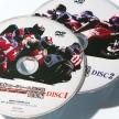 「平vs水谷」、「辻本&ヨシムラ」が甦る 〜1985年全日本選手権DVD発売〜