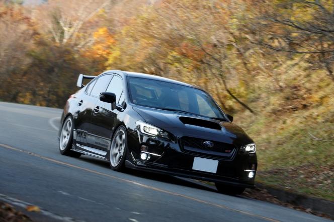 HKS GT Ⅲ タービン