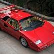 ランボにフェラーリ、ポルシェ… 僕らに魔法をかけたスーパーカーブーム