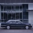 世界初の5速AT搭載車は日産セドリック?日本でAT車はどのように普及したのか?