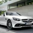 メルセデス・ベンツ SLCクラスとはどんな車?燃費や走行性能、中古相場について