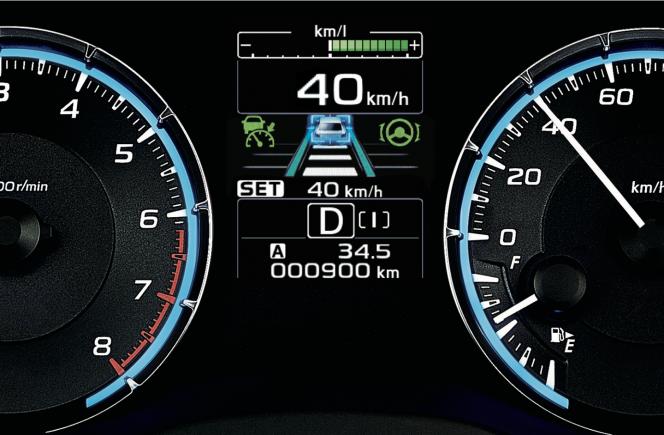 走行距離によってどのくらい買取価格が変わるのか?
