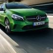 高級ブランドながらコスパ良好!「メルセデスAクラス」&「BMW1シリーズ」の魅力