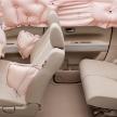 車のエアバック、ここ30年でどれほど進化した?