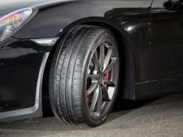 気候、路面状況、車のパワーなど…車のタイヤの減りは何が原因か?