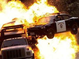 映画でほぼ間違いなく破壊されるアメ車5選