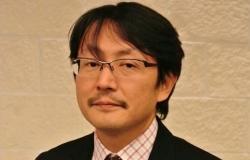 鈴木ケンイチ