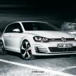 VW ゴルフの走行性能を支えるDSGとは?走行性能を高める技術の変遷に注目!