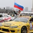 なぜロシアで?シルビアにマークⅡ、極東ロシアで活躍する懐かしの日本車たち