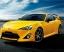 軽自動車とスポーツカー、年間維持費の差は実はたったの15万円!?