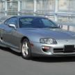 R32やスープラ…旧車の購入をする際に気をつけるべきこと7選