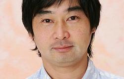 黒田 明 カメラマン プロフィール画像