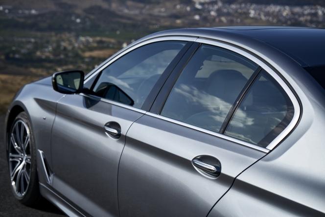 BMW bmw 5シリーズ モデルチェンジ f10 : car-me.jp