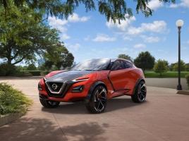 人気SUV市場、次は日産 ジュークがフルモデルチェンジ⁉