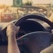 ランボルギーニが教習車!?ランボルギーニ専門の自動車学校が北米にある!