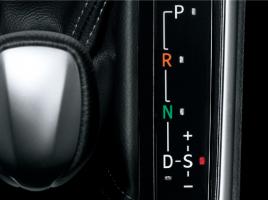 レガシィB4、マークXをエンジンと燃費性能で選ぶなら?