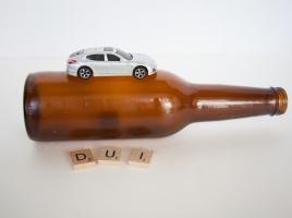 まさかの死刑も!?世界の飲酒運転の罰則について