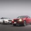 ベントレー ベンテイガ W12とV8…「悩む」というプロセスまで含めて贅沢な愉悦