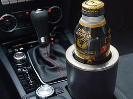 車内をとても快適にするおすすめカー用品・便利グッズ15選!自動車のプロが厳選!