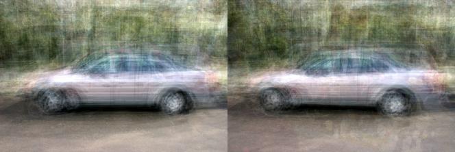occult car(Kai Schreiber)