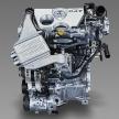 なぜクルマのエンジンはどんどん小さくなっていくのか?