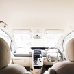 車内に白を取り入れよう!車でできる運気アップに有効な5つの方法〜基礎編【2019年版】