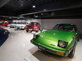AE86やセリカ、RX-7…魅惑のリトラクタブル式ライト5選