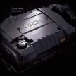 わずか11年の生産、幻の三菱のGDIエンジンとは?