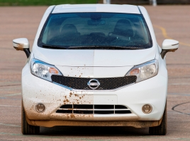 そこを何とかしたかった!車の悩みを解決する日産の3つの新技術