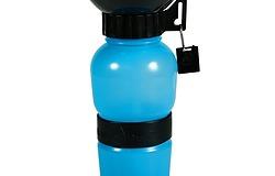 ポータブル給水器 Aqua Dog