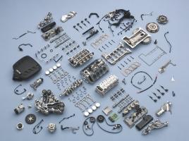 エンジンのオーバーホールはどんな時にすべき?費用はどれくらい?