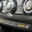 高級車を中心に普及…車のシートヒーターは効果的なのか?