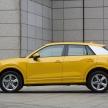 日本の駐車場事情に最適!全高1,550mm以下の輸入SUV5選