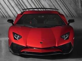 最後のブガッティ・ヴェイロン他、注目すべきヨーロッパ車たち【ジュネーブモーターショー2015】