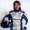 現12歳の女子中学生も!? 日本人女性レーシングドライバーたち