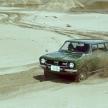 AWD車は雪道やオフロード以外でもメリットはあるのか?
