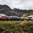 なぜ日本ではこれほどドイツ車が人気なのか