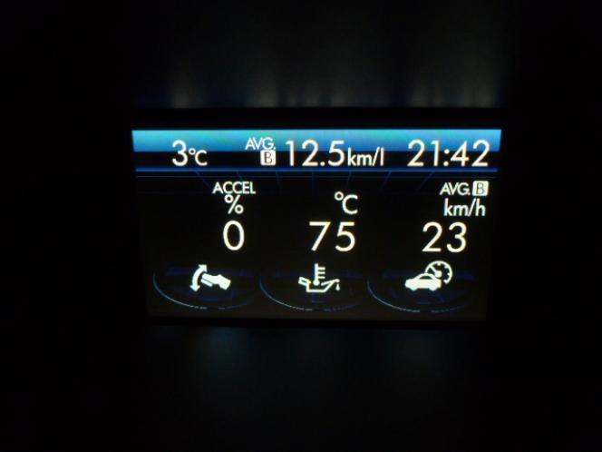 ガソリン車とEV、HVの場合
