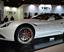TWS、Ferrari専用設計「EXspur EX-fF+udm」などを出展!東京オートサロン2019