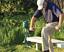 ゴルフは考え方ひとつでスコアがまとまる!プライドを捨ててみよう!