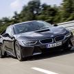 スポーツPHV、BMW i8の維持費っていくらかかるの?