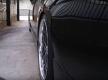 【車の豆知識】ホイールのインチ、インセット、ツライチとは?