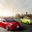 中国人が語る「国産車ではなく日本車を選ぶ理由」