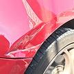 中古車を購入するなら必ずチェックすべきこと4選