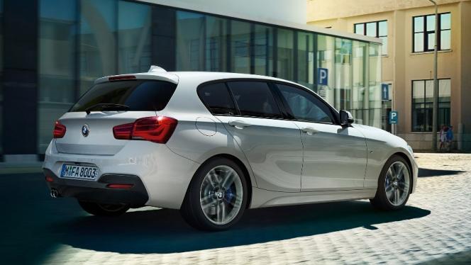 BMW bmw 1シリーズ 中古 値引き : car-me.jp