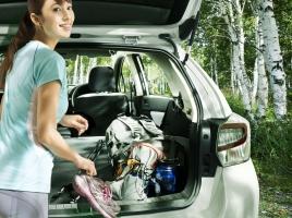 予算250万円以内でファミリーカーを探しているあなたへ!購入検討すべき車7選