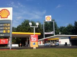 ガソリンスタンドの減少が止まらない…その理由と対策は?今後どうなるのか?
