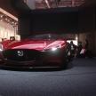 発売はいつになる?!?マツダ、RX-7の後継車「RX-9」の開発を正式決議