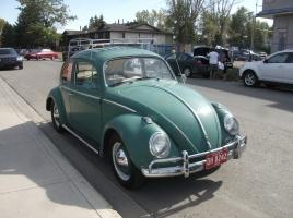 旧車の後付エアコンは、暑さをどのくらいしのげるのか?
